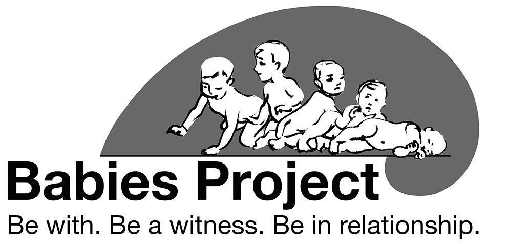 Babies Project